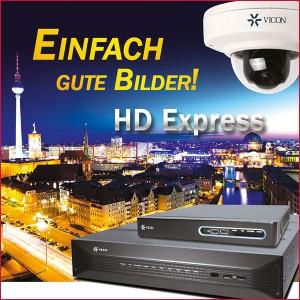 HD-Express-einfach-gute-Bilder