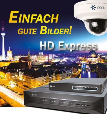 HD-Express-einfach-gute-Bilder-oR