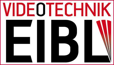 Logo - Eibl Viedeotechnik - Gross
